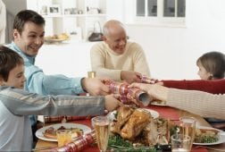 7 Keys To Gift Giving For Special-Needs Families