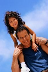 7 Ways to Help Your Special-Needs Child Self-Advocate