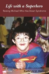 A Super Kid, A Heroic Mom, A Story Worth Reading