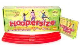 Hoopersize