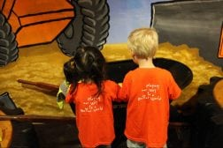 Museum Tips For Special-Needs Families1