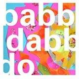 Babble Dabble