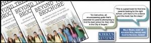 Beyond the Brochure