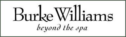Burke Williams Day Spa