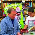 Childrens Book World
