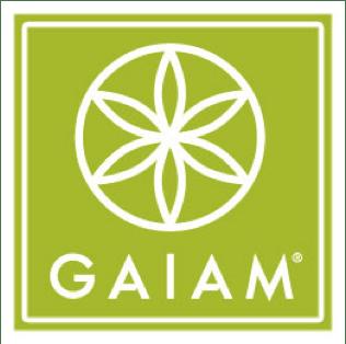 Gaiam dating