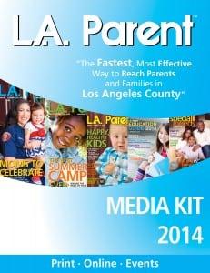 LAP 2014 Media Kit 1st Front Page
