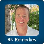 rn-remedies-robert-thumb