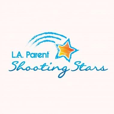 Shooting Stars Square