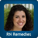 RN Remedies Megan Summers