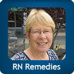rn-remedies-judith-thumb