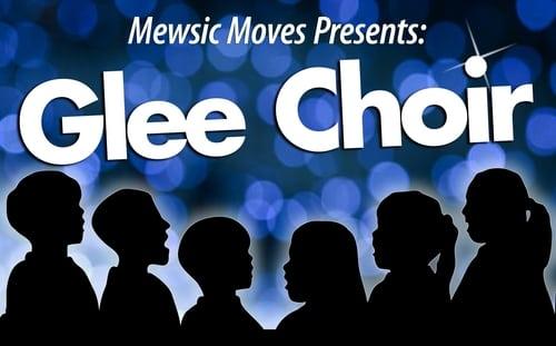 Glee Choir