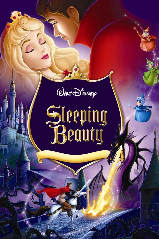 Family Movie Night: Sleeping Beauty | L.A. Parent