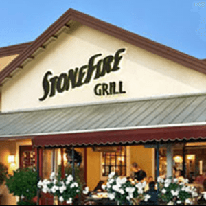 StonefireGrill