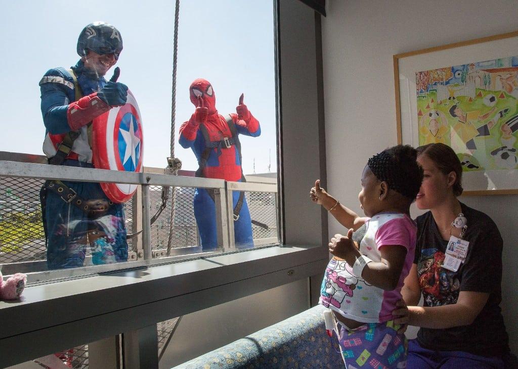 49 super hero window washers 1024x731