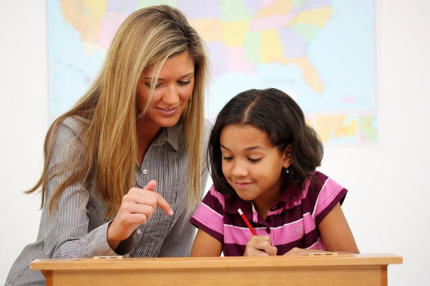 professional boundaries guideline for teachers
