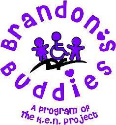 Brandon's Buddies Play Date