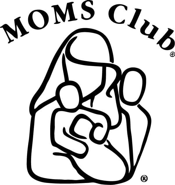 MOMS Club of Hermosa Beach Back to School Drive & Membership Meeting