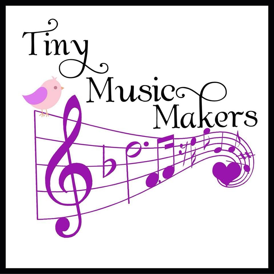 Tiny Music Makers Class