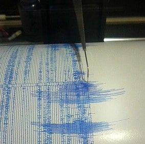 1-seismometer