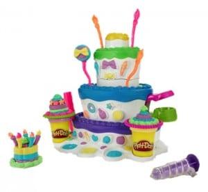 PLAY-DOH-CAKE-MOUNTAIN-Playset