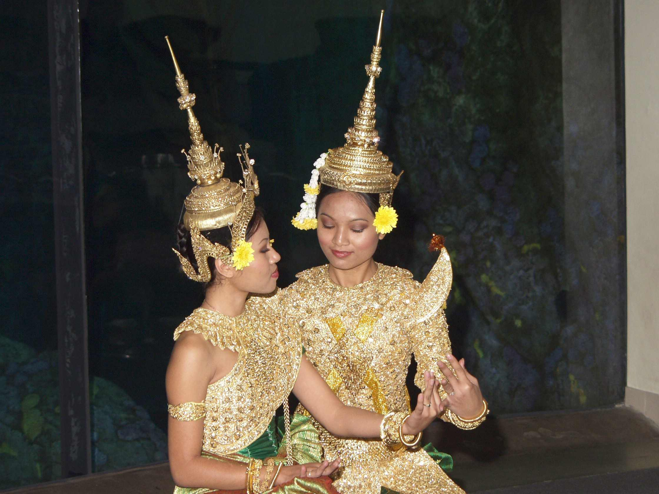 Southeast Asia Day
