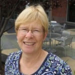 Judith Tighe