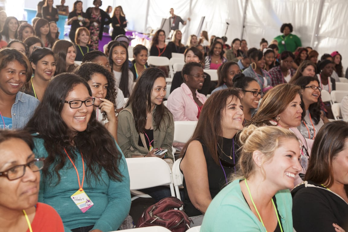 teen-girl-conference