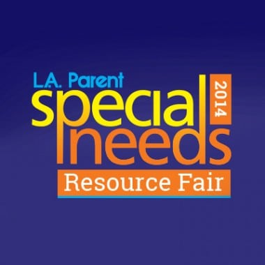 SN Resource Fair Logo