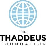 The Thaddeus Foundation's Big Hearts Little Hugs Workshops