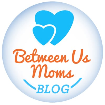 between us moms icon