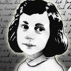 Los Angeles Events: Anne Frank Oratorio