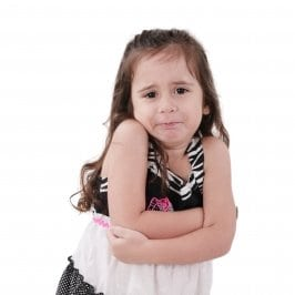 Letting Kids Fail Parenting