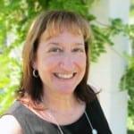 Lori Baker-Schena Parenting