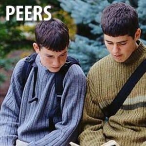 1-Peers Square