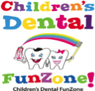 Childrens Dental Funzone- Shooting Stars