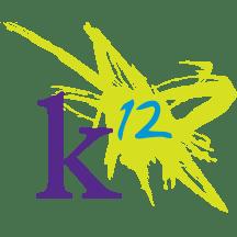 K12Logo_Color