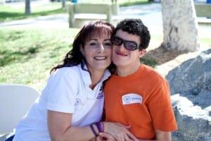 Special Needs IEP Kaplan