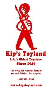 Kips_Logo