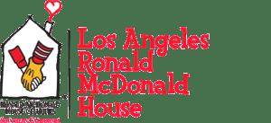 LA Ronald McDonald House