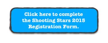Shooting Stars 2015 reg button
