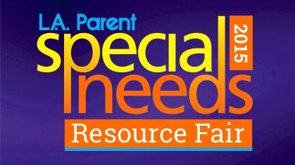 special needs exhibit