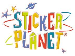 StickerPlanetLogo_Web