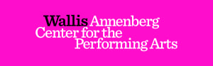 Wallis Pink Logo
