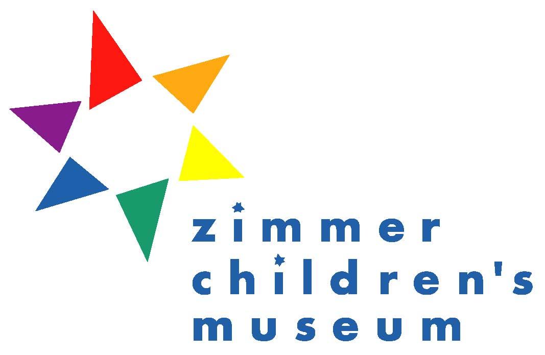 Zimmer Museum Open Art: Make an Instrument!