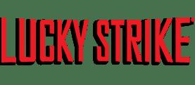 logo_luckystrikelanes