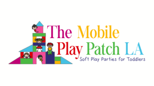 the mobile play patch LA