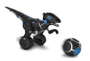 Fun ideas for kids: MiPosaur