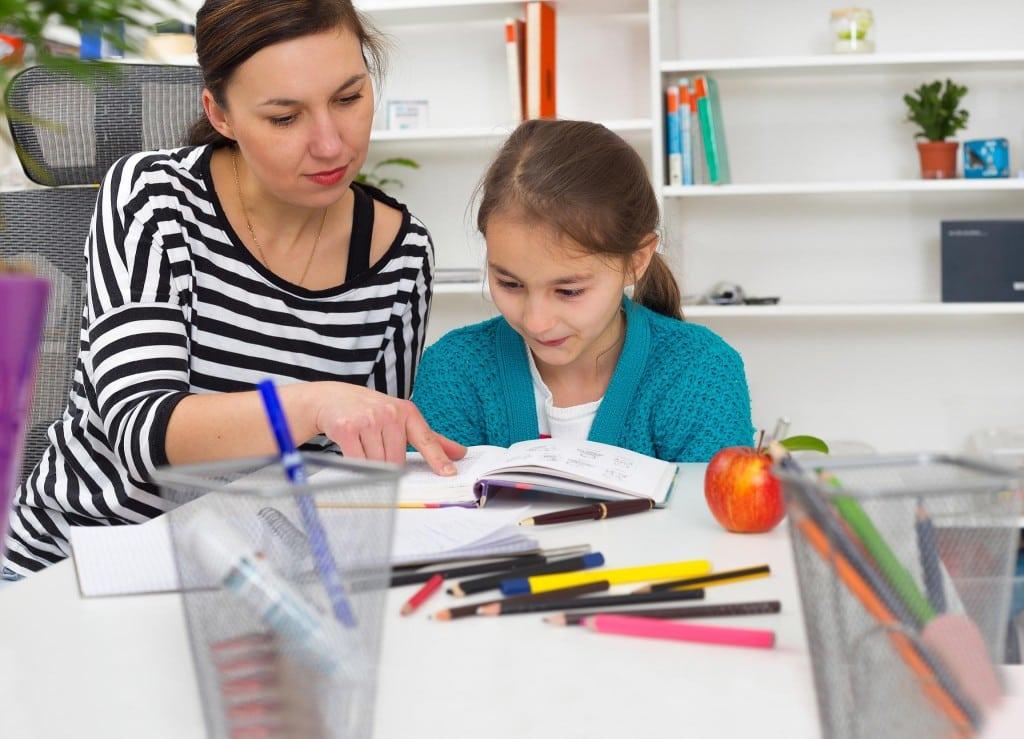 special needs parents mental health