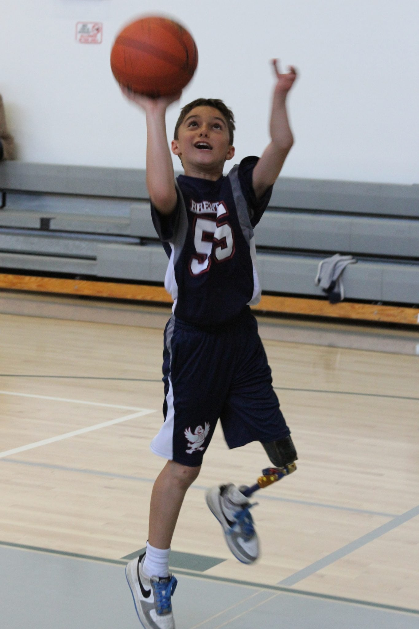 Los Angeles Events Angel City Basketball